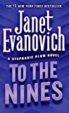 To the Nines (Stephanie Plum, No. 9) (Stephanie Plum Novels)