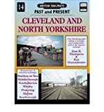 [(Cleveland and North Yorkshire )] [Author: Alan R. Thompson] [Apr-1994]
