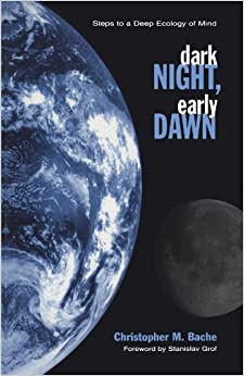 ~FULL~ Dark Night, Early Dawn: Steps To A Deep Ecology Of Mind (Suny Series In Transpersonal And Humanistic Psychology) (Suny Series, Transpersonal & Humanistic Psychology). Astros traer mejores informe Price about wanted Business