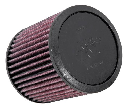K&N E-1006 High Performance Replacement Air Filter