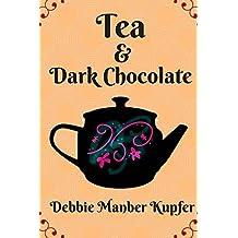 Tea and Dark Chocolate