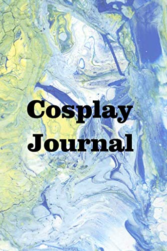 Anime Teen Warrior Teen Costumes - Cosplay Journal: Keep track of your