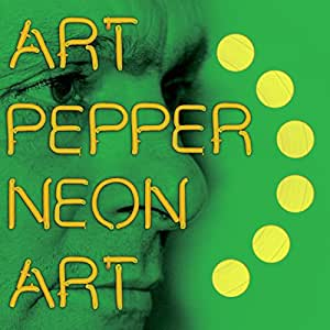 Neon Art, Vol. 3
