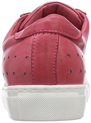 Donna Andrea koralle Rosa 0345719 Conti Sneaker 084 4OqtO6xUw