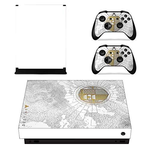 xbox one destiny console - 7