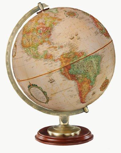 Kingston Globe
