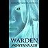 Warden (Elemental Paladins Book 1)