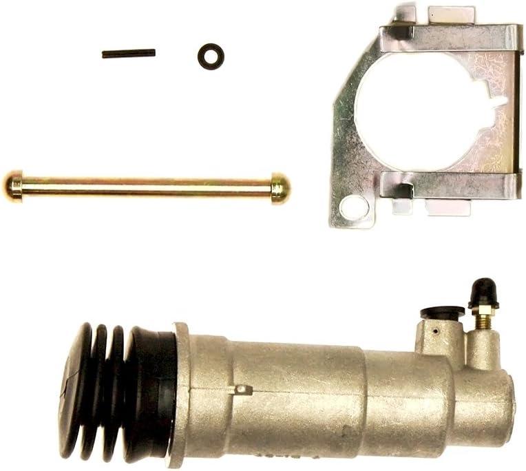 EXEDY SC886 Automobile Clutch