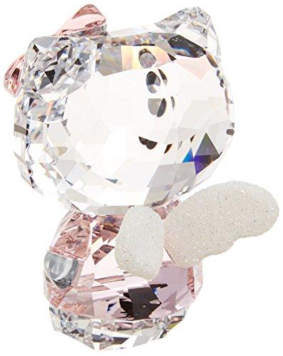 1bf2b7b436 Swarovski 1191890 Hello Kitty Fairy Figurine - Import It All