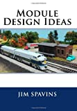 Module Design Ideas, Jim Spavins, 1449570224