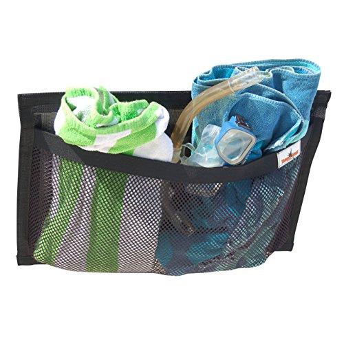 Boat Storage Bags - Tackle Webs  24