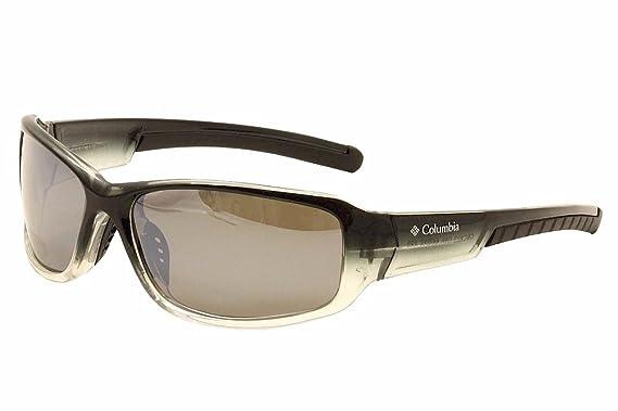 Amazon.com: columbia- Mens cbc802 polarizadas anteojos de ...