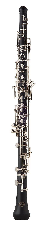 J.Michael OB1500 - Oboe