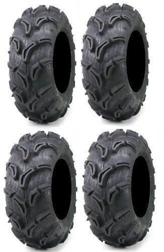 Maxxis Zilla 28x10 12 28x12 12 Tires