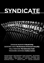 Syndicate: May/June 2014