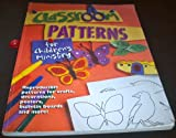 Classroom Patterns for Children's Ministry, , 0784709750