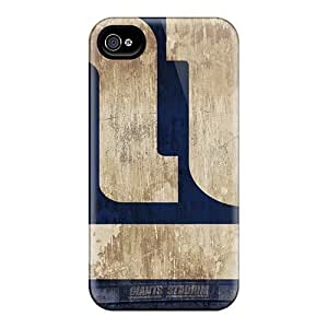 plus Perfect Cases For Iphone - Cases Covers Skin