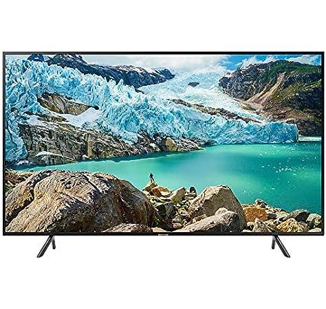 TV LED 4K 163 cm Samsung UE65RU7175: Amazon.es: Electrónica