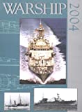 img - for Warship 2004 book / textbook / text book