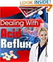 Dealing with Acid Reflux