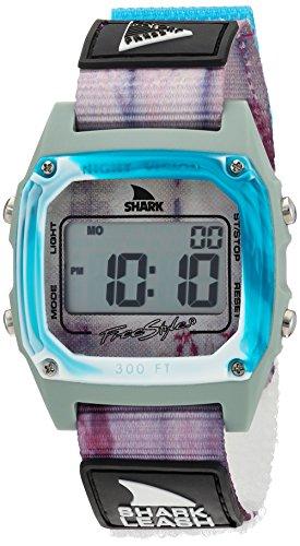 shark watch clip - 4