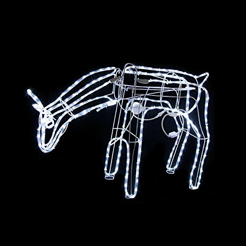 Animated Led Christmas Light Displays