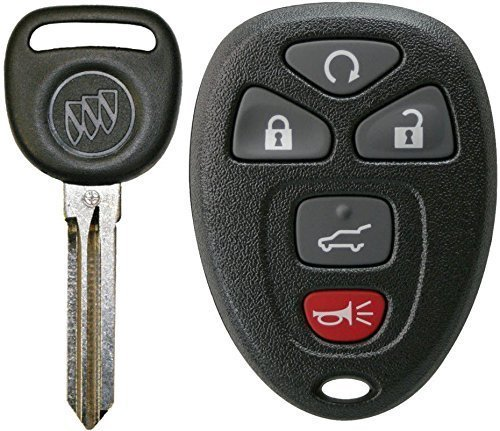 buick-oem-keyless-entry-remote-buick-oem-circle-plus-transponder-chip-logo-key