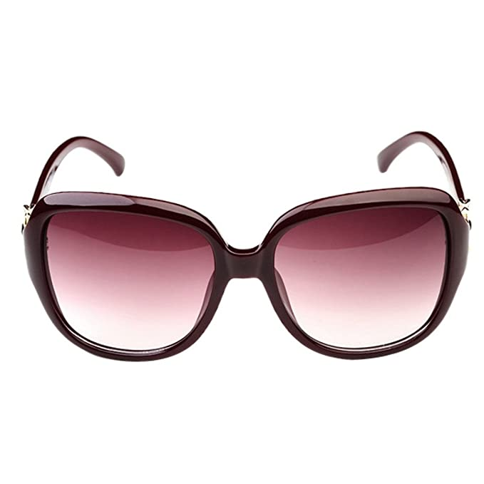 Dubi 2015 Sunglasses UV 400 Flor Eyewear Grande Moda Retro ...