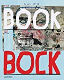 The Book of Bock, Frank Hohne, 3899554566