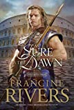 As Sure as the Dawn: Mark of the Lion Series Book 3