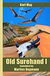Old Surehand, Vol. 1