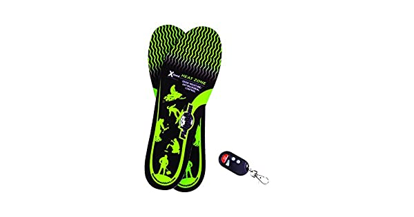 Amazon.com: Flambeau Hot pies climatizada plantillas Kit con ...