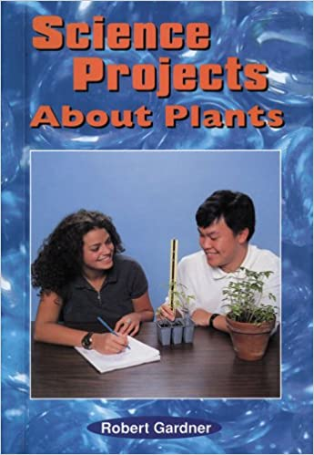 ??DOC?? Science Projects About Plants (Science Projects (Enslow)). revolver these Import purpose under