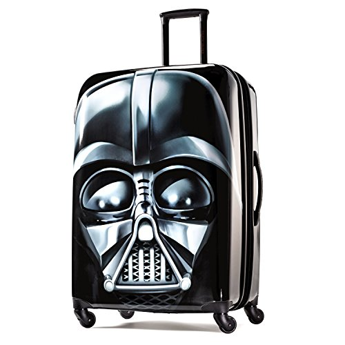 american-tourister-star-wars-28-inch-hard-side-spinner-darth-vader-one-size
