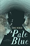 Pale Blue, Thomas Meinecke, 1611090598