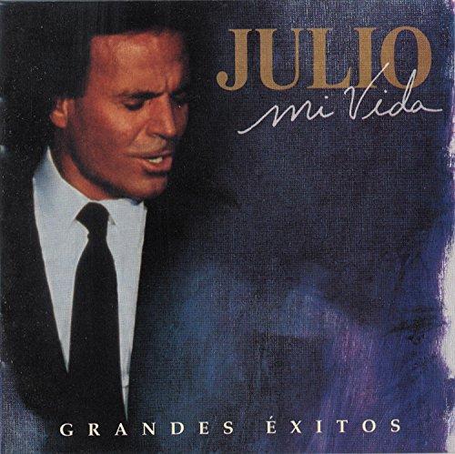 Julio Iglesias - Mi Vida: Grandes Exitos Disc 2 - Zortam Music