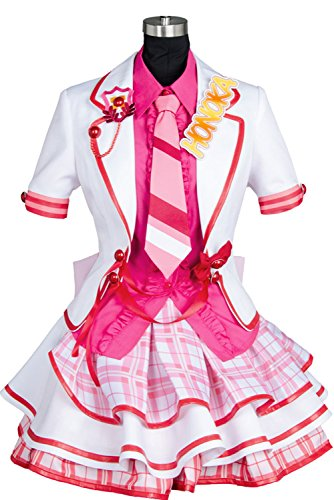 uu-style-love-livesif-honoka-kousaka-cosplay-costume-outfit-uniform-after-school-dress-suit