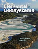 Elemental Geosystems; Modified MasteringGeography with Pearson EText -- ValuePack Access Card -- for Elemental Geosystems 8th Edition
