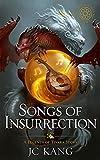 Bargain eBook - Songs of Insurrection