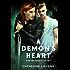 A Demon's Heart (Demons Hearts Book 1)