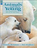 img - for Animals and Their Young: How Animals Produce and Care for Their Babies (Animal Behavior) book / textbook / text book