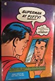 Superman at Fifty!, Dennis Dooley and Gary Engle, 0020429010