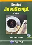 Domine JavaScript. 2ª Edición