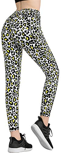 FITTIN Women's Workout Leggings