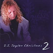 B.E. Taylor Christmas, Vol. 2
