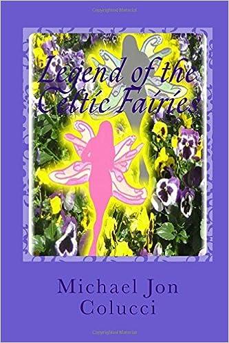 Legend of the Giant Sequoias (Legends - Fantasy Book 4)