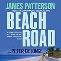 Beach Road Audiobook by James Patterson, Peter De Jonge Narrated by Jeff Harding