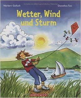 Lustige Wind Bilder