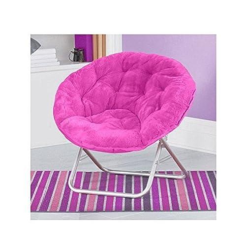Comfy Lounge Chairs: Amazon.com