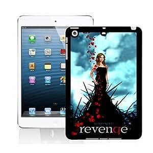 SevenArc Revenge ipad Mini Case Fashion Cover